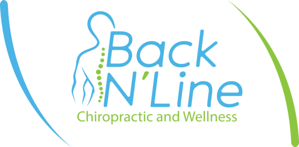 Back N' Line Chiropractic and Wellness